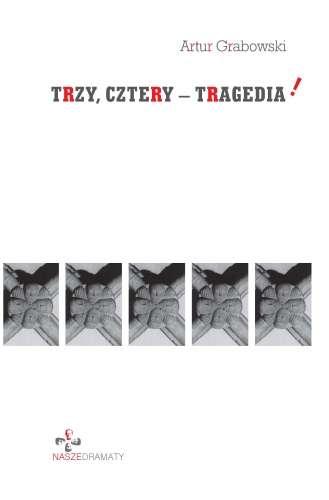 Trzy__cztery___tragedia_