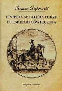 Epopeja_w_literaturze_polskiego_oswiecenia