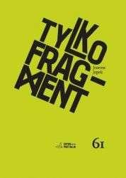 Tylko_fragment.