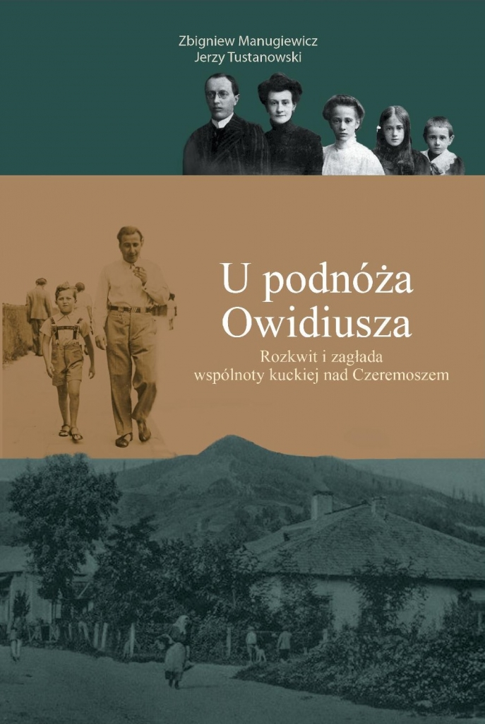 U_podnoza_Owidiusza