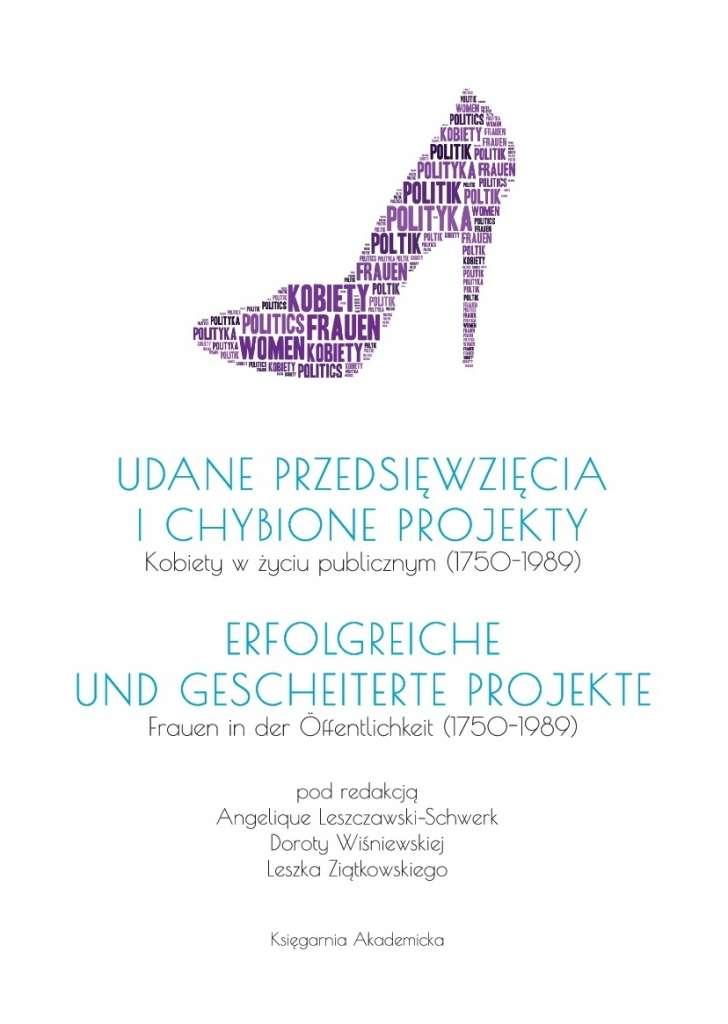 Udane_przedsiewziecia_i_chybione_projekty
