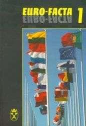 Euro_Facta_2008__t._1