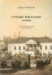 Utwory_poetyckie._Antologia