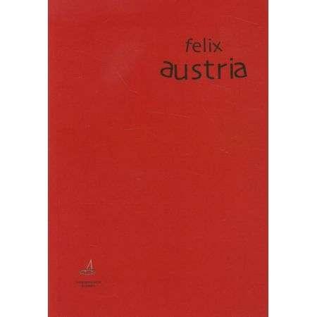 Felix_Austria_dekonstrukcja_mitu__Dramat_i_teatr_austriacki