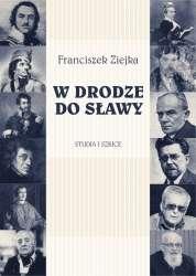 W_drodze_do_slawy._Studia_i_szkice