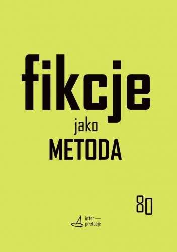 Fikcje_jako_metoda