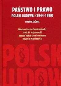 Panstwo_i_prawo_Polski_Ludowej__1944_1989_._Wybor_zrodel