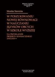 W_poszukiwaniu_nowej_rownowagi_w_nauczaniu_jezykow_obcych_w_szkole_wyzszej.