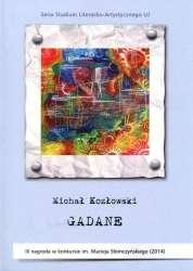 Gadane