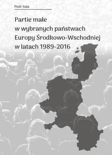 Partie_male_w_wybranych_panstwach_Europy_Srodkowo_Wschodniej_w_latach_1989_2016