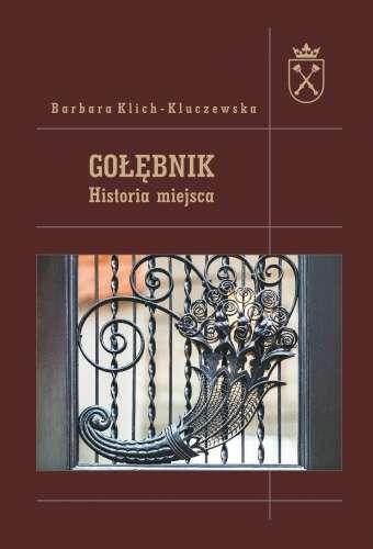 Golebnik.Historia_miejsca