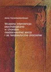 Wczesna_interwencja_psychologiczna_w_chorobie_niedokrwiennej_serca_i_jej_terapeutyczne_znaczenie