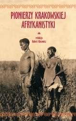 Pionierzy_krakowskiej_afrykanistyki