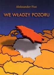 We_wladzy_pozoru