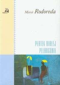 Platek_bialej_pelargonii.