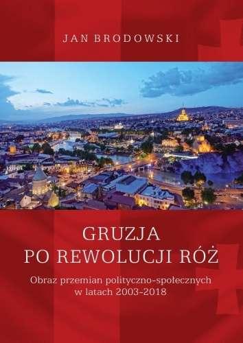Gruzja_po_rewolucji_roz