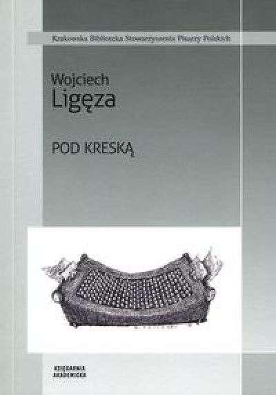 Pod_kreska.Teksty_z_lat_1996_2013