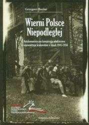Wierni_Polsce_niepodleglej