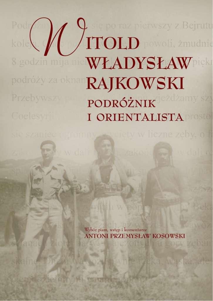 Witold_Wladyslaw_Rajkowski