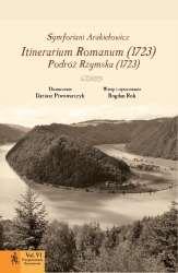 Podroz_Rzymska__1723__Itinerarium_Romanum__1723_