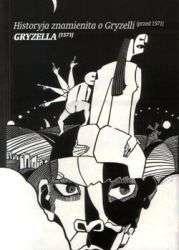 Historyja_znamienita_o_Gryzelli__przed_1571_._Gryzella__1571_