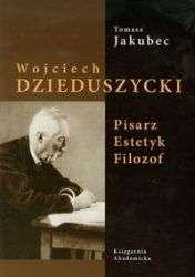 Wojciech_Dzieduszycki_pisarz__estetyk__filozof