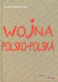Wojna_polsko_polska