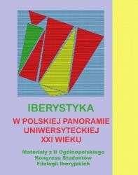 Iberystyka_w_polskiej_panoramie_uniwersyteckiej_XXI_wieku
