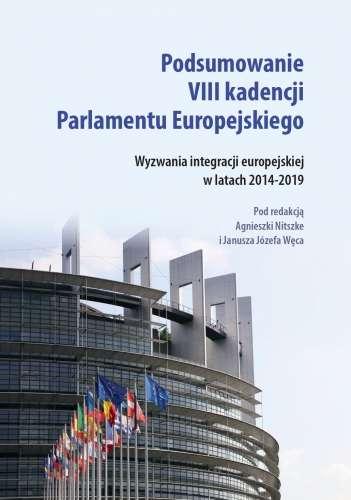 Podsumowanie_VIII_kadencji_Parlamentu_Europejskiego