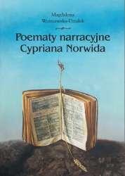 Poematy_narracyjne_Cypriana_Norwida
