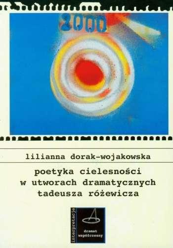 Poetyka_cielesnosci_w_utworach_dramatycznych_..._Rozewicza