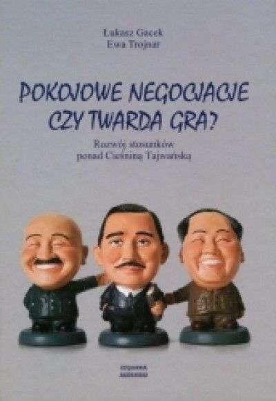Pokojowe_negocjacje_czy_twarda_gra_