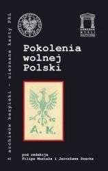 Pokolenia_wolnej_Polski