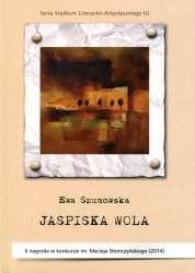 Jaspiska_Wola