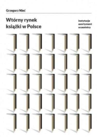 Wtorny_rynek_ksiazki_w_Polsce