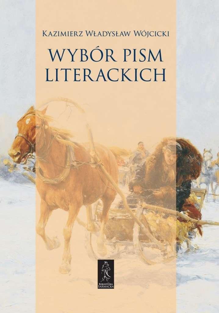 Wybor_pism_literackich