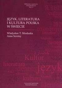 Jezyk__literatura_i_kultura_polska_w_swiecie