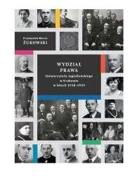 Wydzial_Prawa_Uniwersytetu_Jagiellonskiego_w_Krakowie_w_latach_1918_1939
