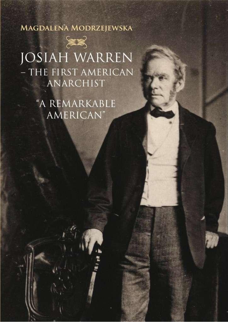 Josiah_Warren___the_First_American_Anarchist