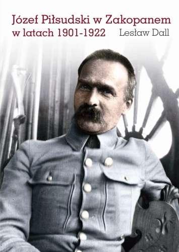 Jozef_Pilsudski_w_Zakopanem_w_latach_1901_1922