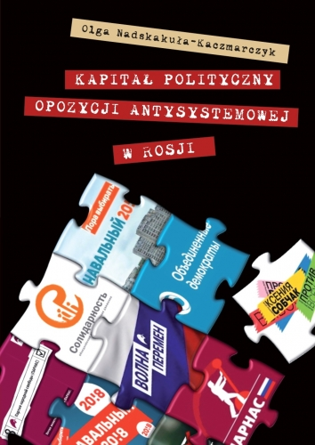 Kapital_polityczny_opozycji_antysystemowej_w_Rosji