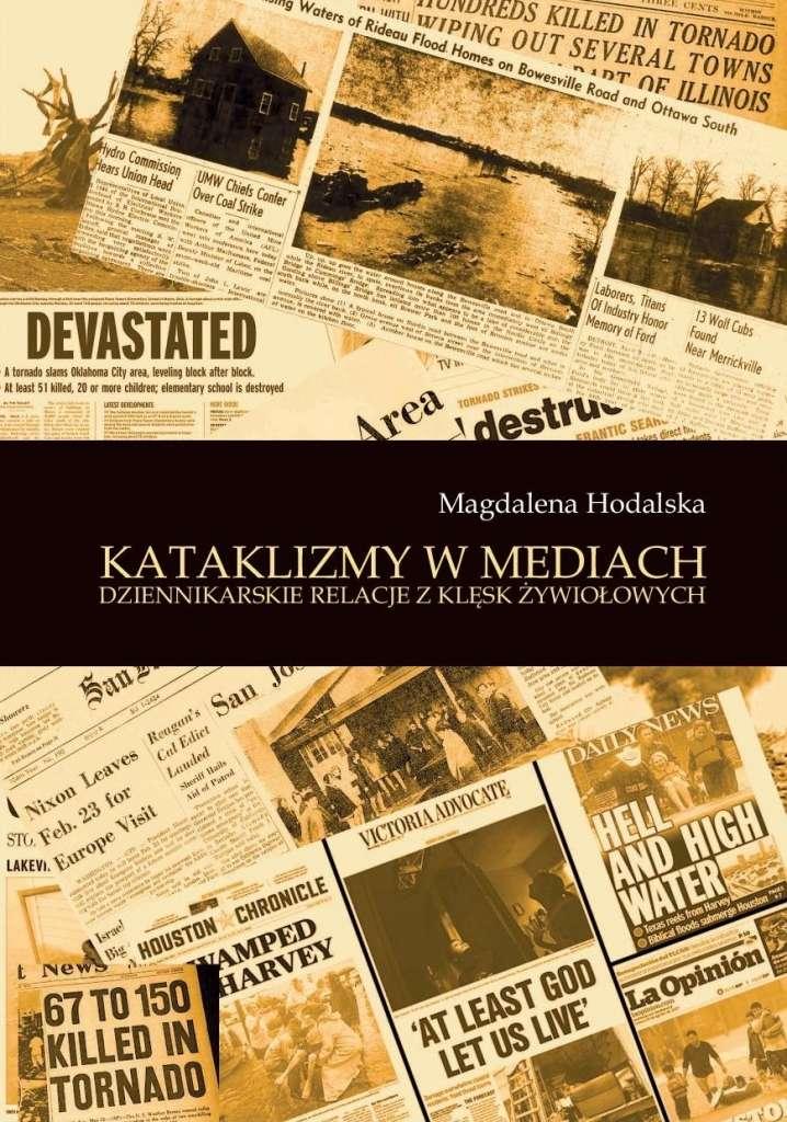 Kataklizmy_w_mediach