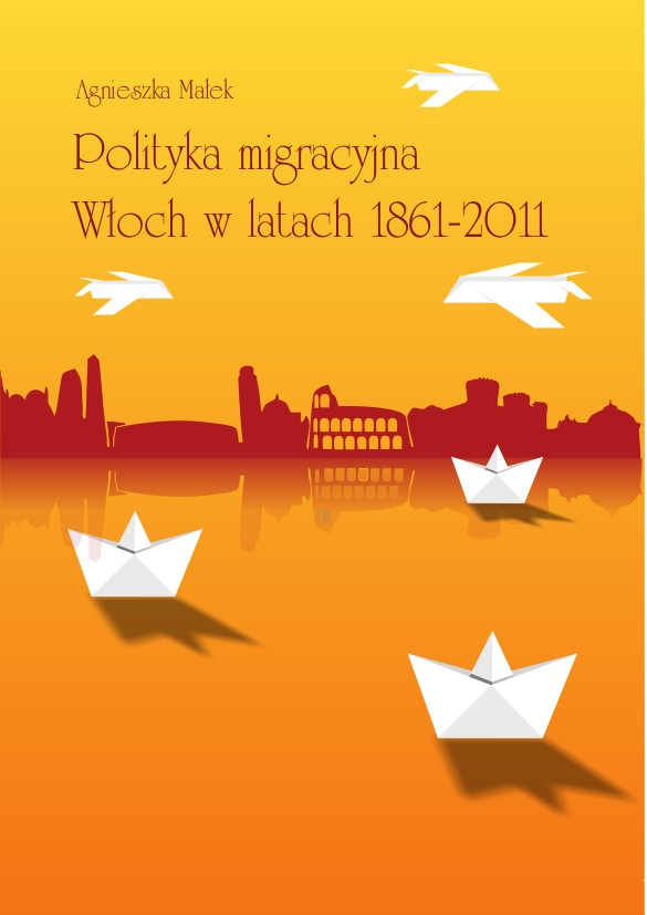 Polityka_migracyjna_Wloch_w_latach_1861_2011