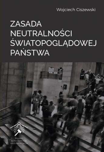 Zasada_neutralnosci_swiatopogladowej_panstwa