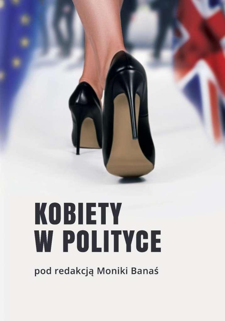 Kobiety_w_polityce