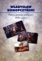 Polscy_pisarze_polityczni_XVIII_wieku