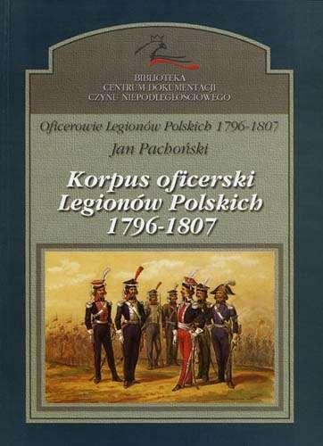 Korpus_oficerski_Legionow_Polskich_1796_1807