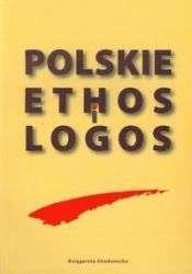 Polskie_Ethos_i_Logos