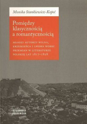 Pomiedzy_klasycznoscia_a_romantycznoscia.