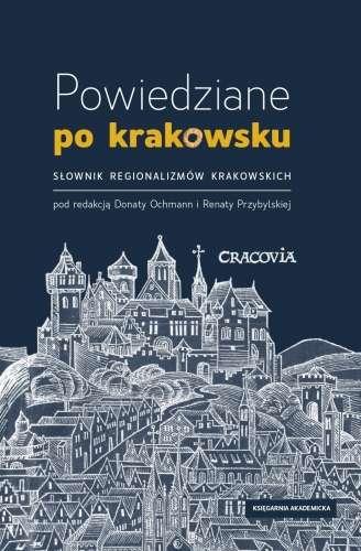 Powiedziane_po_krakowsku